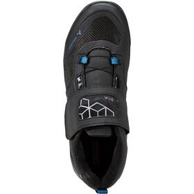 VAUDE AM Moab Tech Shoes baltic sea